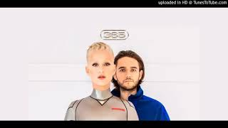 Katy Perry & Zedd   365 (Official Instrumental + Background Vocals)