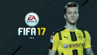 FIFA 17 on nvidia 920m-Core-i5/8GB RAM/2GB Nvidia 920M