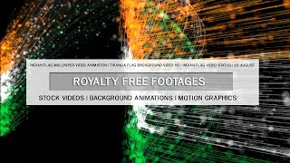 15 August Whatsapp Status 2021, Independence Day Special video song, Independence day animation 2021