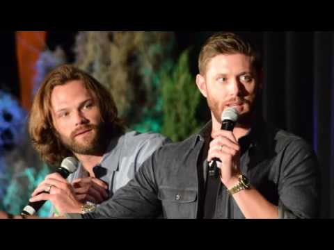 The Best of Jared and Jensen 2016 (12/34)