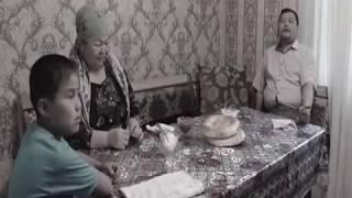 Турмуш сабактары: