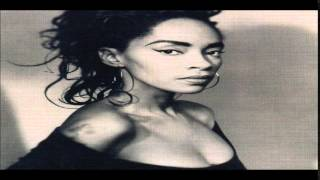 jody watley -  take me in your arms