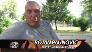 Crna Hronika Specijal - 30.06.2016. - Cela Emisija