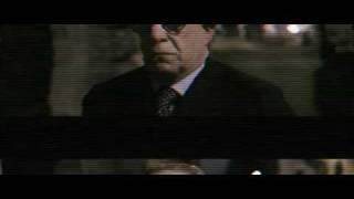 Trailer of Il Divo (2008)