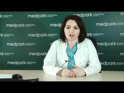 Scăderea tensiunii arteriale simptome