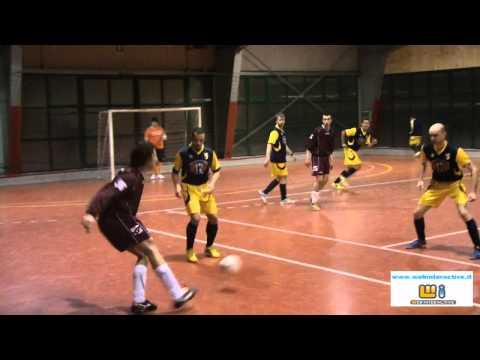 immagine di anteprima del video: 5° puntata CSAIn