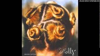 Fin d'époque - Dolly