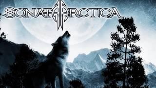 Sonata Arctica - the Ballads