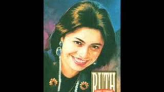 Ruth Sahanaya - Kuingin