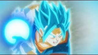 Vegito SSGSS RANKED (XENOVERSE 2) I AM THE ULTIMATE FUSION !!