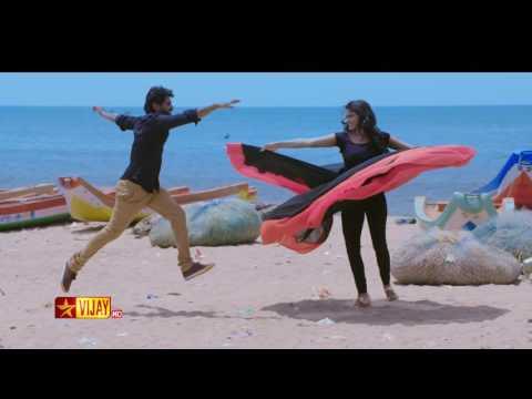 Saravanan-Meenatchi--From-18th-July-2016--Promo-1