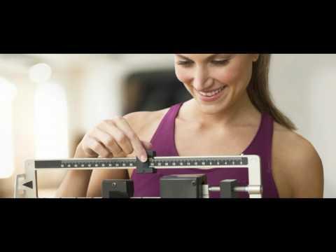Scădere în greutate pe adderall