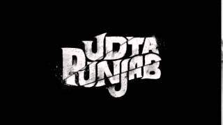 Udta Punjab - Motion Logo - Video
