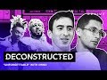"The Making Of French Montana & Swae Lee's ""Unforgettable"" With 1Mind 