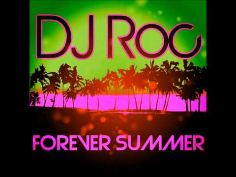 Come Dance With Me (Song) by DJ Roc