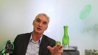 [Vídeo]: Reforma Trabalhista - Contratação de Autônomos - MP 808