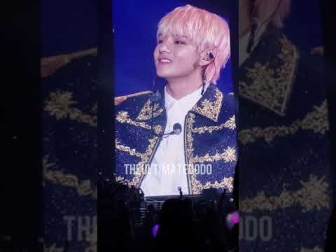 180912 Magic Shop @ BTS 방탄소년단 Love Yourself Tour In Oakland Fancam 직캠 Mp3