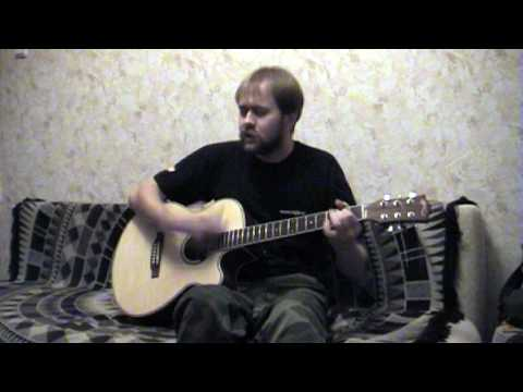 Светояр - Заживают тяжело / Svetoyar - Hardly healed wounds