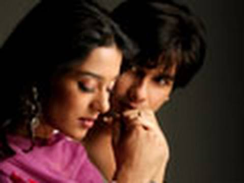 Vivah 5/16 - With English Subtitles - Shahid Kapoor & Amrita Rao