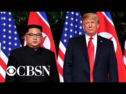 , title : 'Kim Jong Un warns U.S. in New Year's speech'