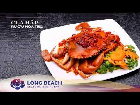Nhà hàng đầu tiên tại Phú Quốc đạt chuẩn quốc tế