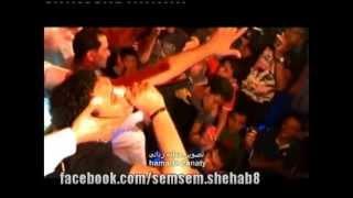 تحميل اغاني حنة محمود الليثى 2013 و دويتو التحدى بين سمسم شهاب وسعد الصغير ومحمود الليثي MP3