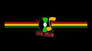 Reggae Bill Campbell Cd Completo Oficial