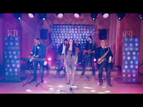 SARAFAN BAND музичний гурт, відео 12