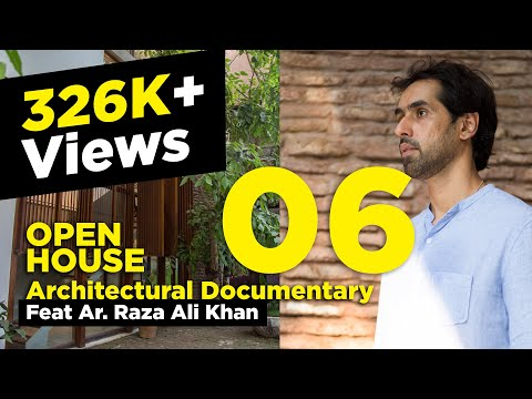 mp4 Architecture Design Karachi, download Architecture Design Karachi video klip Architecture Design Karachi