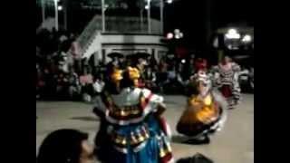 preview picture of video 'COMPAÑIA DE DANZA PELOPENIZA JALISCO'
