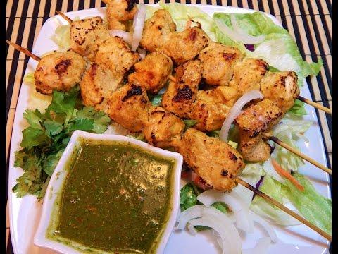 Tawa Chicken Bihari Bot