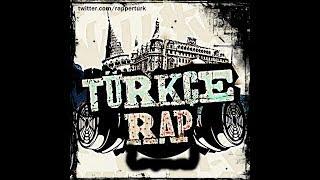 Türkçe Rap Gerçek Hız Testi 2017!!!   En Hızlı Flexi Kim Yapıyor ?