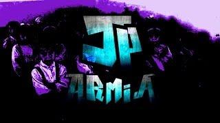 """JP ARMIA DISS """"Jesteśmy z Podstawówki"""" (prod. 2Deep)"""