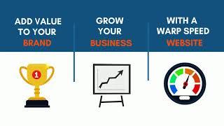 Foxxr Digital Marketing - Video - 1