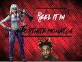 Reel it in, a fortnite Montage - Jkimeatsrice