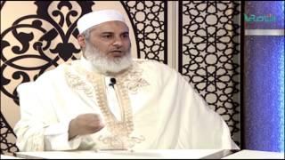سؤال وجواب | القيام مع الإمام حتى ينصرف في صلاة التراويح إن كان هناك إمامان ؟