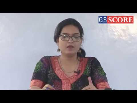 Mallika Sudhir