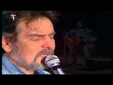 Wabi Daněk - Píseň, co mě učil listopad