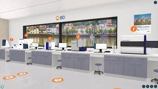 Virtual Showroom BD