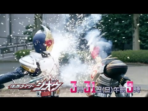 Download Kamen Rider Zi-O- Episode 29 PREVIEW (English Subs