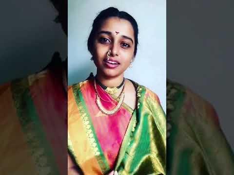 Bajirao Mastani scene | BMsings as KashiBai & Mastani | Musical.ly | India | #BMsings