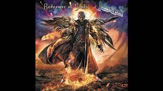 Judas Priest - Sword Of Damocles
