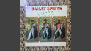 """Video thumbnail of """"Bailly Spinto - Gniana"""""""
