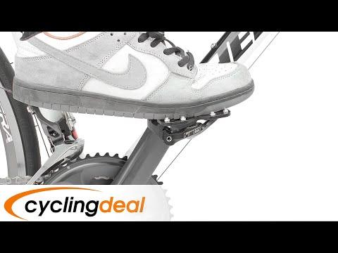Silver /& Black The Gravity Cartel HUB1009 Spank Spoon 135 Rear Hub 10x135mm Adaptor Cycling Equipment