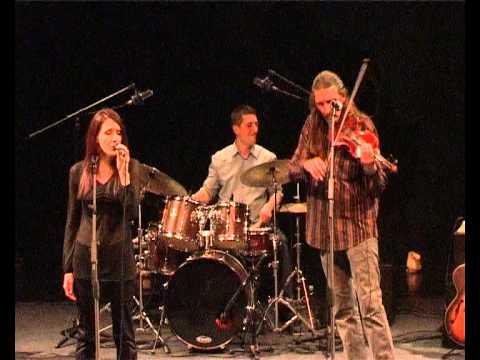 Cadabra - Kapetane (Live) 2012