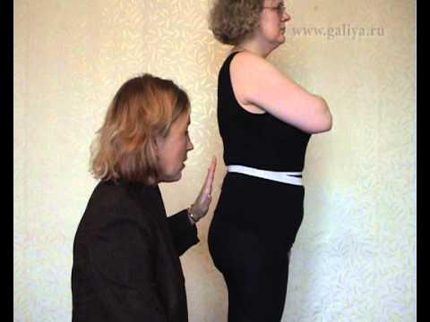 Как часто заниматься при похудении