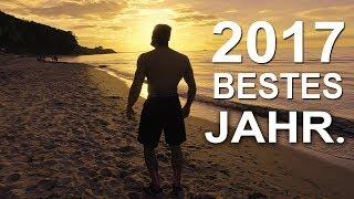 Das beste Jahr meines Lebens - Best of 2017 by Gatlin Crawford