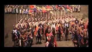 Българските исторически филми