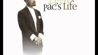 tupac  untouchable  swizz beatz remix ft bone thugs n harmony