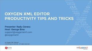 oxygen xml editor free license key - TH-Clip